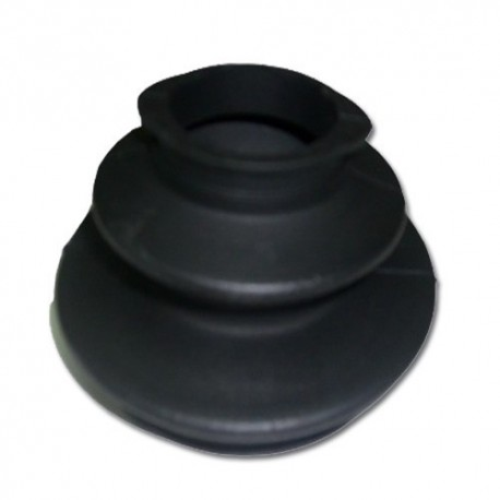 Soufflet cardan boite PREMIER PRIX mehari mehari 4x4 2cv 2cv 6 2cv fourgonnette dyane dyane 6 acadiane ami 8