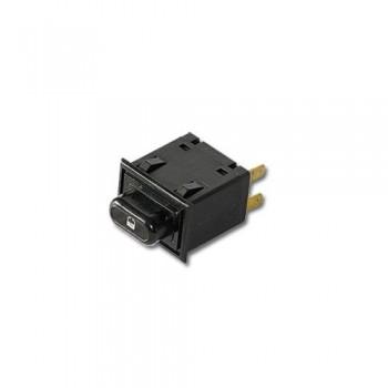 Interrupteur AM niveau lookeed. mehari mehari 4x4 2cv 2cv 6 2cv fourgonnette dyane dyane 6 acadiane