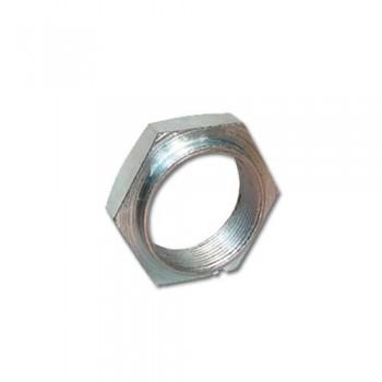 Ecrou tambour AR, diamètre 44 mehari 2cv 2cv 6 2cv fourgonnette dyane dyane 6 acadiane ami 6 ami 8