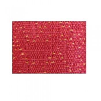 garniture de banquette ar rouge diamante ami 6