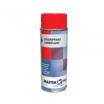 DEGRIPPANT 400ML