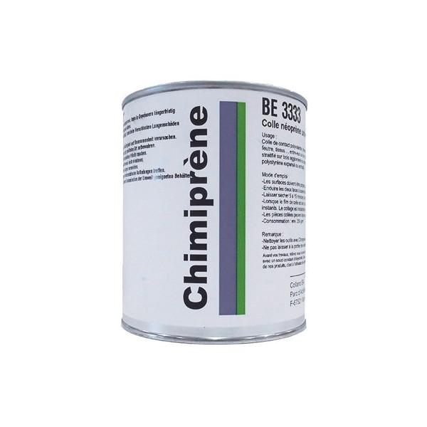 COLLE NEOPRENE 0.750 2CV DYANE