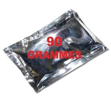 Graisse à cardan 90 gr mehari mehari 4x4 2cv 2cv 6 2cv fourgonnette dyane dyane 6 acadiane ami 8