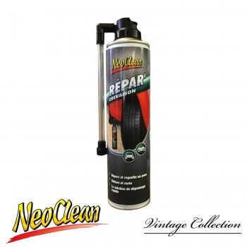 REPAR CREVAISON NEO CLEAN
