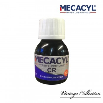 MECACYL CR HYPER LUBRIFIANT MOTEUR