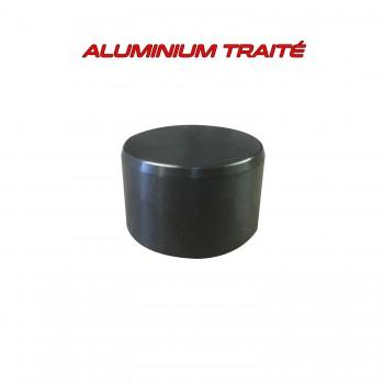 Piston d'étrier de frein mehari mehari 4x4 2cv 6 dyane 6 acadiane ami 8
