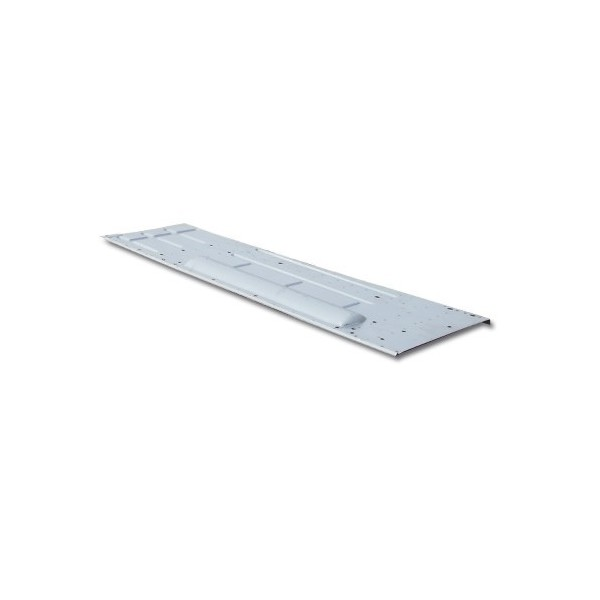 Plancher Lateral Droit Acadiane acadiane