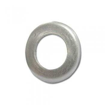 Cuvette aluminium de l'axe de l'essuie-glace mehari mehari 4x4 2cv 2cv 6 2cv fourgonnette dyane dyane 6 acadiane