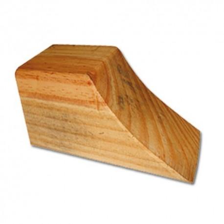 Calle en bois,l unité 2cv mehari dyane ami