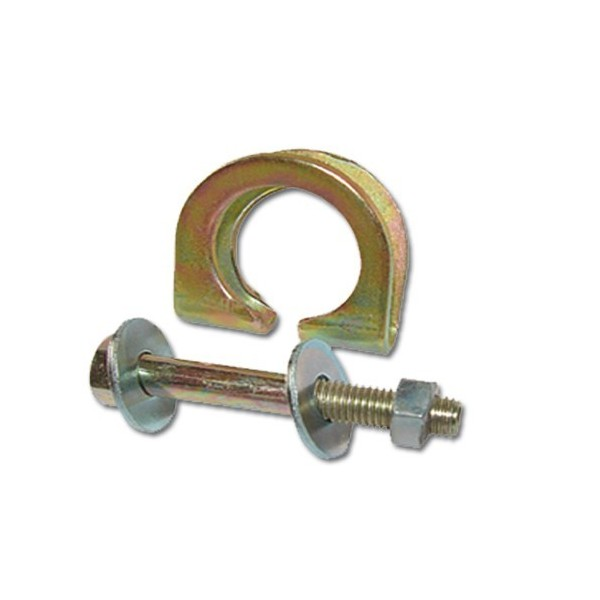 Collier de serrage colonne de direction mehari mehari 4x4 2cv fourgonnette dyane dyane 6 acadiane