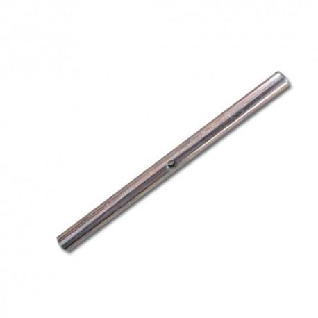 Axe de la fourchette d'embrayage mehari mehari 4x4 2cv 2cv 6 2cv fourgonnette dyane dyane 6 acadiane ami 8