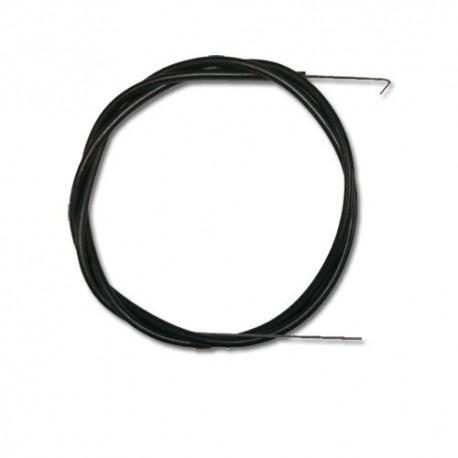 Cable de chauffage long mehari mehari 4x4 2cv 2cv 6 2cv fourgonnette dyane dyane 6 acadiane